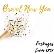 branding-packages