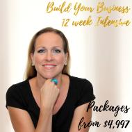marketing-mentoring-program