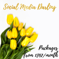 social-media-packages