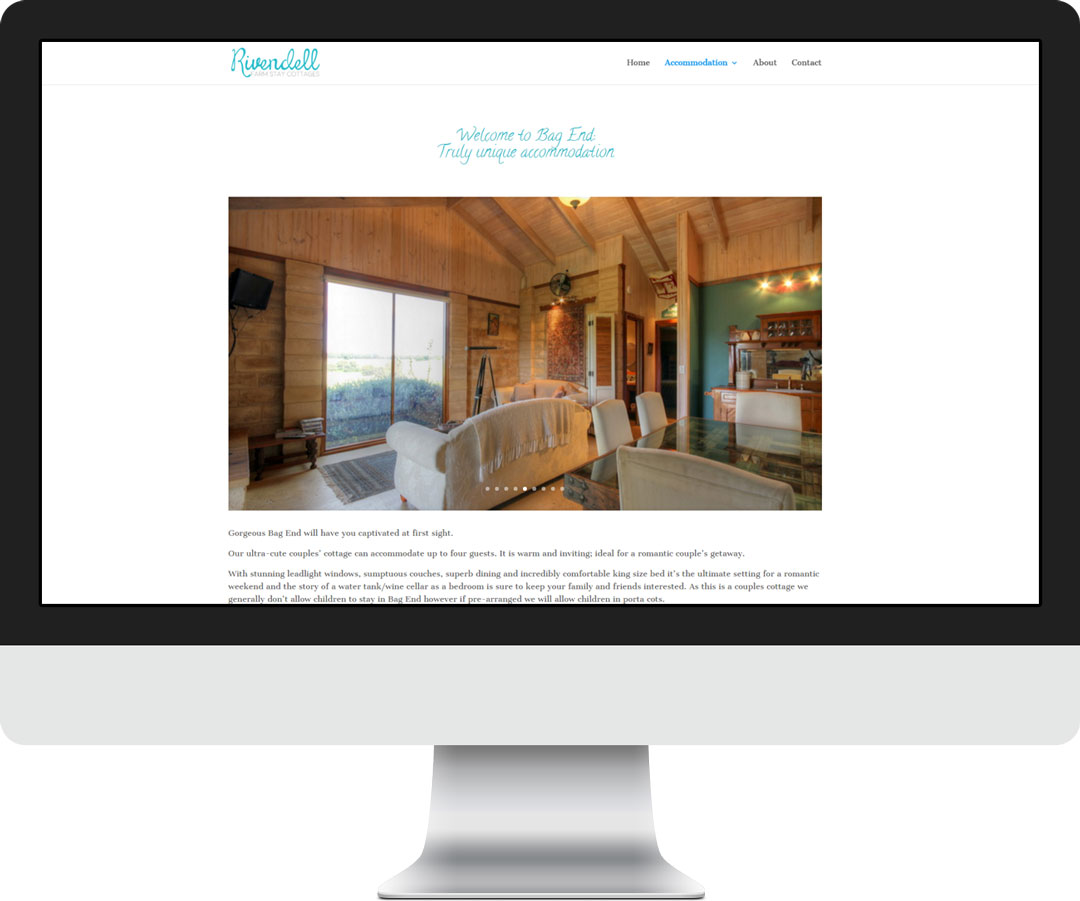 beautiful-accommodation-websites