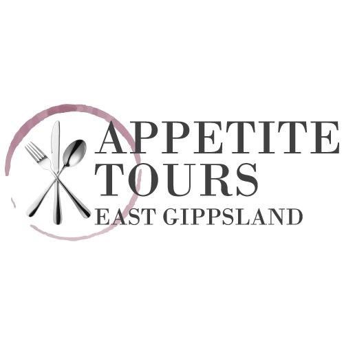 food-logo-design-appetite-tours-2017