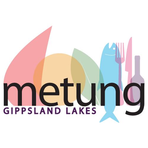 metung-logo-design
