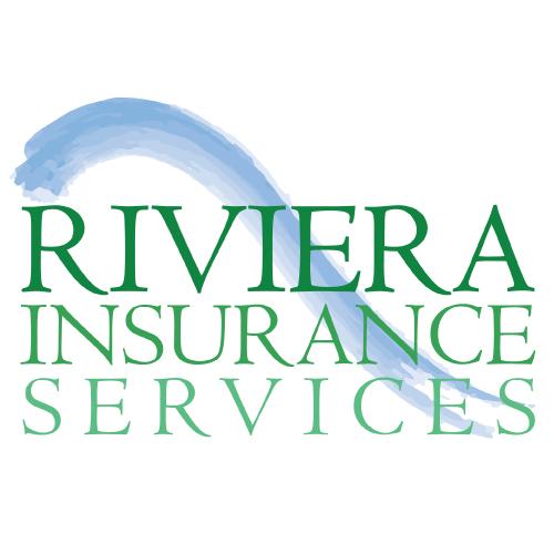 mortgage-broker-logo-design