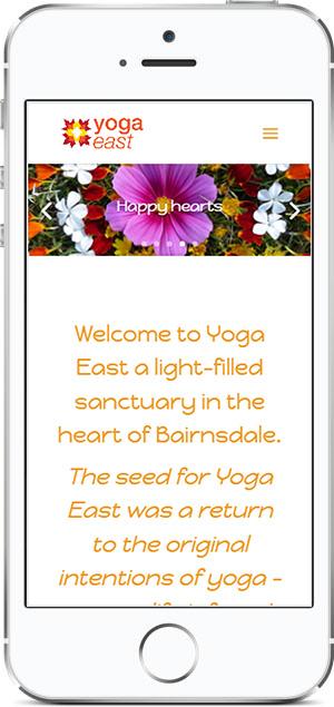 holistic-yoga-website-design