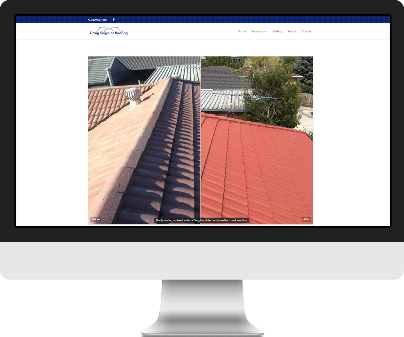 craig-seignior-roofing-gippsland