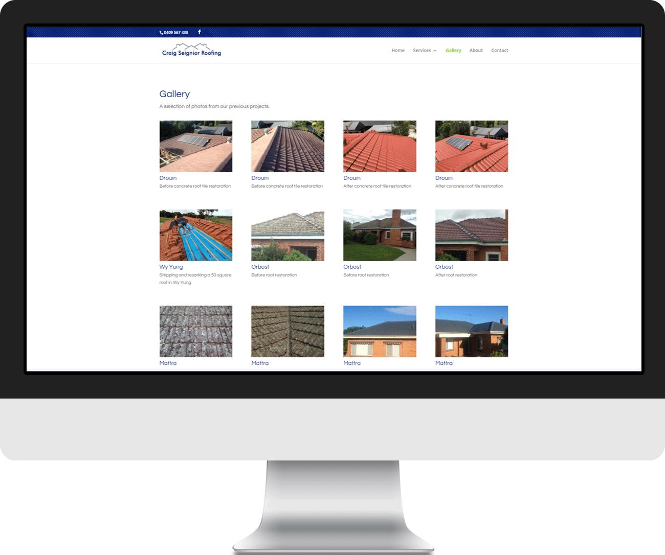 roof-restorer-gippsland