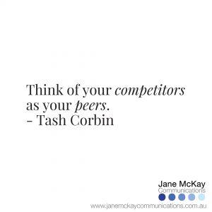 tash-corbin