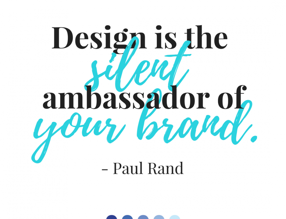 24 Questions to Ask Before You Re-Brand {Free Branding Workbook}