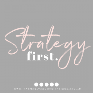strategic-marketing-plan-example