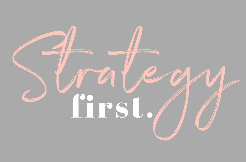 How to Write a Strategic Marketing Plan + FREE Marketing Plan Template