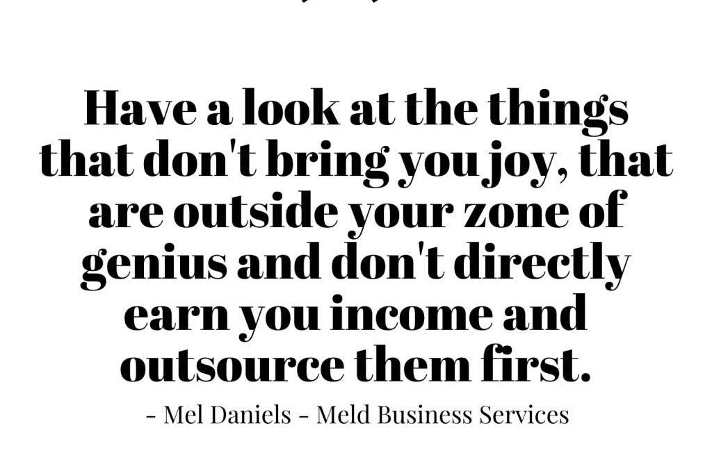 A Conversation with Mel Daniels