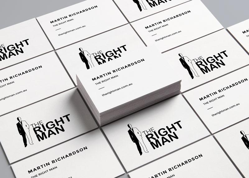 branding-consultant