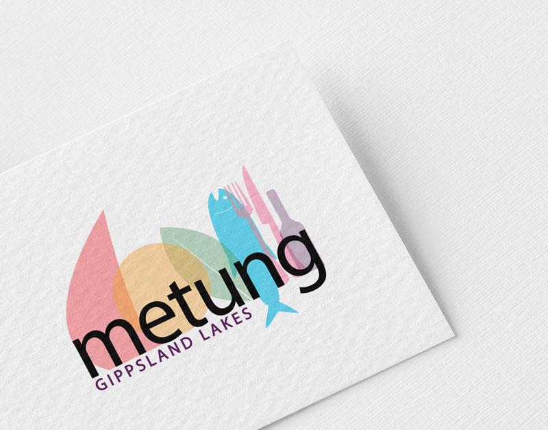 personal-branding-action-plan
