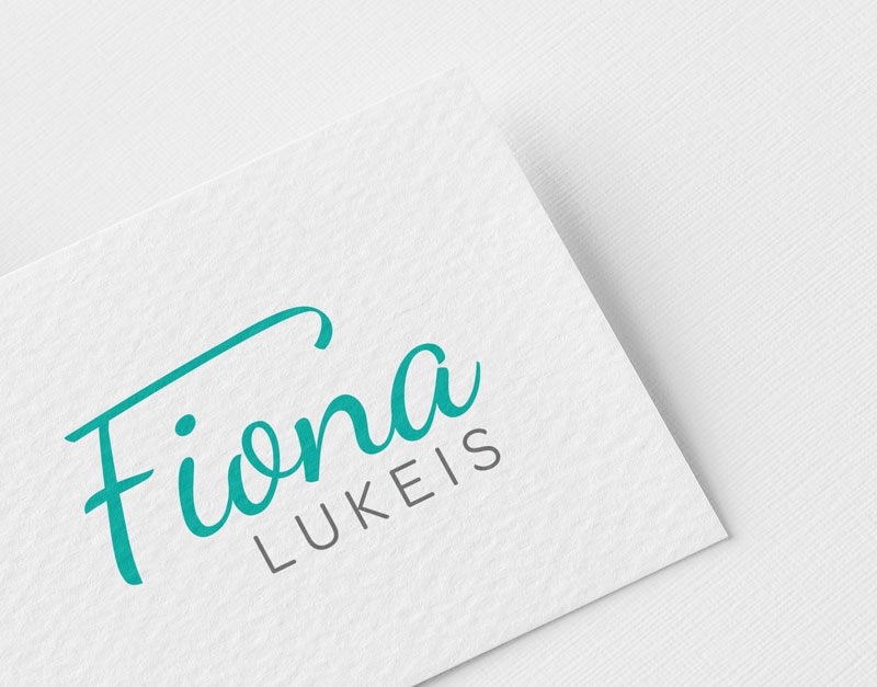 visual-identity-personal-brand