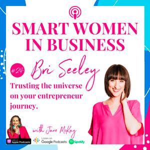 bri-seeley-entrepreneur-coach