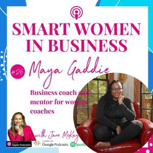 Maya-Gaddie-coach