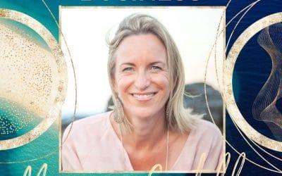 A Conversation with Miriam Castilla – Money & Abundance Coach