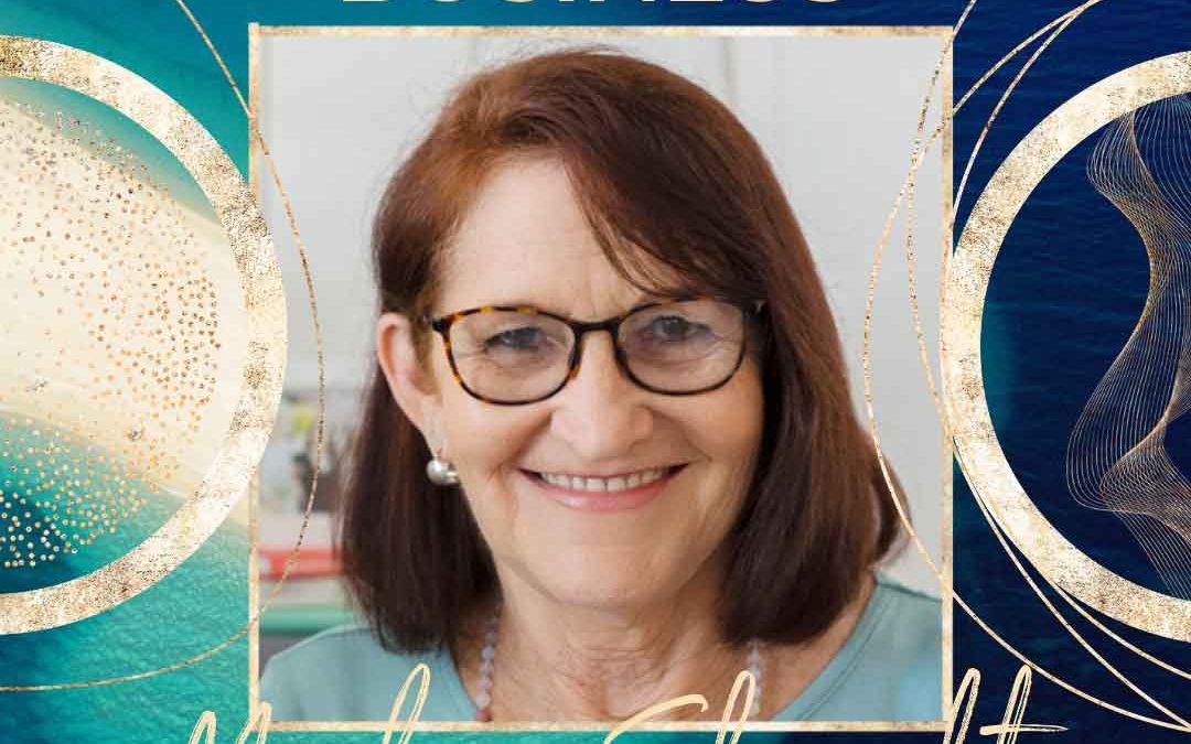 A Conversation with Marlene Schmidt – Money Management Coach