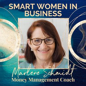 marlene-schmidt-money-coach