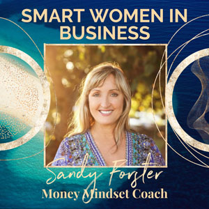 sandy-forster-wildly-wealthy-women