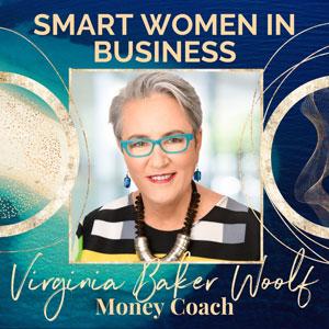virginia-baker-woolf-money-abundance-coach